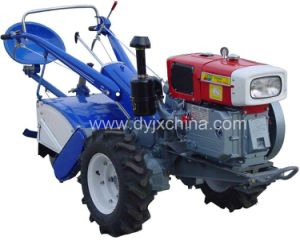 15HP Tractor, Fram Tractor, Walking Tractor, Power Tiller pictures & photos