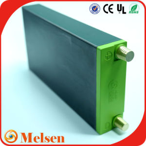 Home Solar, Solar Panel System 12V 100ah Deep Cycle Lithium Ion Battery with Factory Price pictures & photos