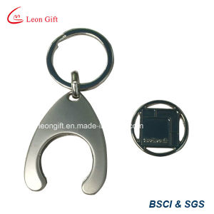 Custom Christian Keychain Wholesale for Gift pictures & photos