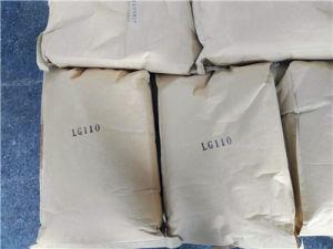 Melamine Formaldehyde Resin Melamine Glazing Powder LG110, LG220, LG250 pictures & photos