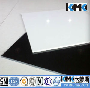 Ceramic Tile for Wall and Floor (PJ6900)