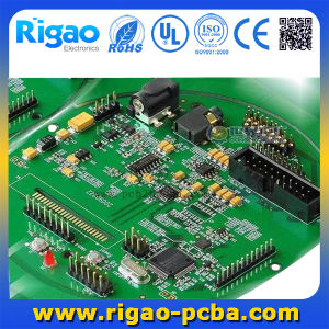 High Quality SMT PCB Assembly with Cheap Price pictures & photos