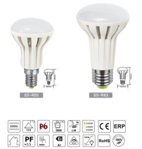 LED Bulb 6W 5W