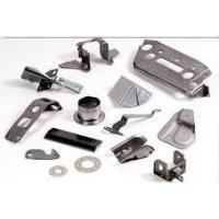 Metal Stamping Bracket & Camera Bracket pictures & photos
