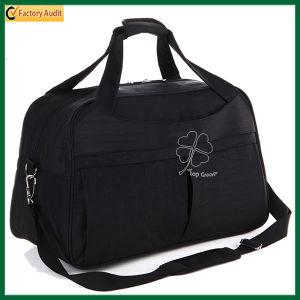 Weekend Leisure Polyester Travel Bags (TP-TLB050) pictures & photos