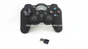 Wireless Gamepad for Android TV Box/Android TV/PC/Notebook/Smartphone-Sp9002