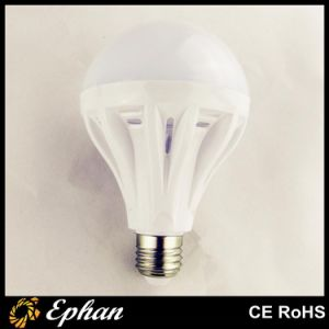 Low Price 12W LED Plastic Bulb (EPBP-12W)