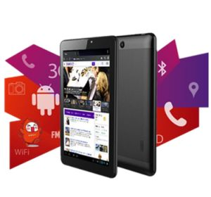 Tablet Phone Octa Core Mtk Solution 8392 IPS 7 Inch Ax7PRO pictures & photos