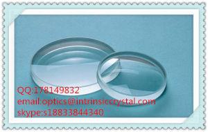 Double Concave Lens, Optical Lens pictures & photos
