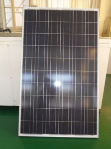 Solar Panel Poly Crystalline 240W Factory Direct to Australia, South America, MID East, Africa etc... pictures & photos