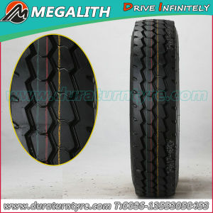China Origin High Quality Llantas Truck Tire (7.50R16 7.00R16 8.25R16) pictures & photos