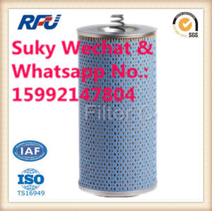Best Seller Oil Filter Auto Parts for Man (51.055.040.104) pictures & photos
