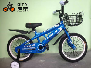 Good Design Kids Bicycle, Chidlren Bike, MTB, Children Bicycle pictures & photos