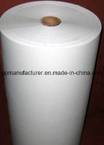 High Quality Polyester Mat/Needle Punched Polyester Mat Membrane pictures & photos