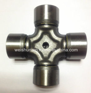 Motorcycle Engine System Gu-3393 Universal Joint for Cars