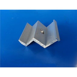 Supply Battery Plate Edge Pressing Block pictures & photos