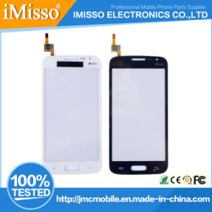 Touch Screen for Samsung Win PRO G3812 S3 Slim