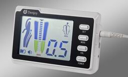 High Quality Dental Apex Locator Dental Equipment (with Pulp Tester) pictures & photos