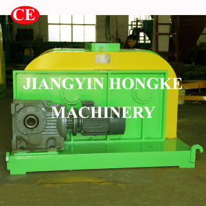 Waste Tire Recycling Machine for Rubber Granules