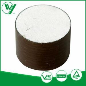 Passive Components ZnO Metal-Oxide Varistors pictures & photos