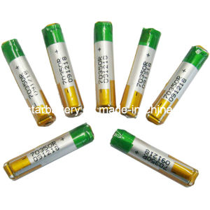 Li-ion Cylindrical Battery pictures & photos