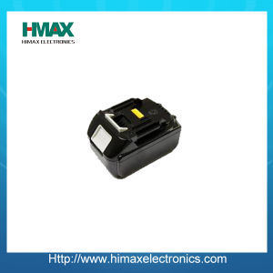 High Power Makita Lithium Ion Battery 18V 3ah