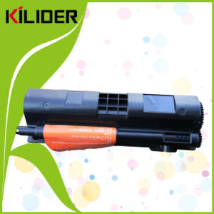 Compatible Toner Kit for Kyocera Tk-130 for Fs-1300d Printer Consumables pictures & photos