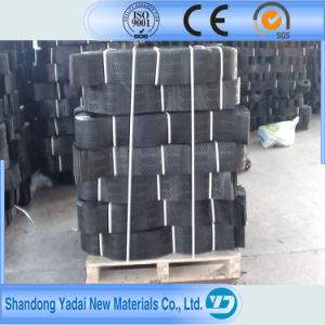 Ce/ISO Approved China HDPE Geocell Gravel Grid Used for Road Construction pictures & photos