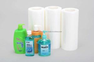 Squeezable PE Label Facestock Film pictures & photos
