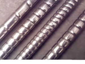 Corrugated Stainless Steel Pipe pictures & photos
