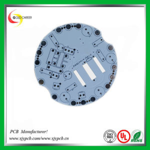 Electronic Products SMT LED PCB pictures & photos