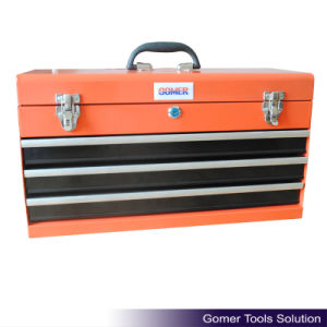 Portable Tool Box (T13110)