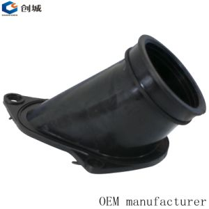 EPDM Auto Parts Rubber Dust Cover