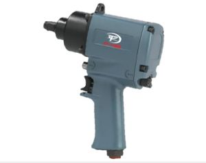 1/2 Series Air Impact Wrench-Pneumatic Tools (XT-1180E)