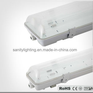 IP65 Tri-Proof Lighting Fixture