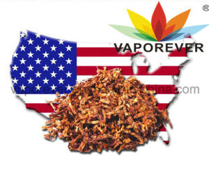 Tfa/Tpa Capella Tobacco Flavour / Flavoring / Essence Concentrate Premium Clone E Liquid with PDA Certificate and OEM Service pictures & photos