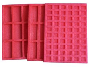 ESD Foam Tray/Anti-Static IXPE Foam Tray pictures & photos