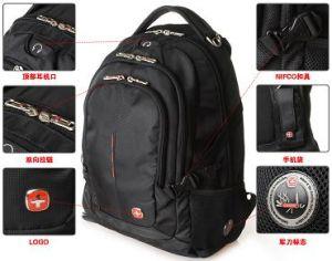 Swiss Computer Backpack – TrendBackpack