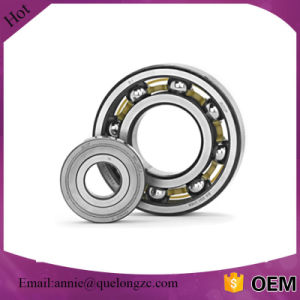 6309 2RS C3 Deep Groove Ball Bearing Witg India Price pictures & photos