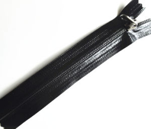 Water Resistant Zipper pictures & photos