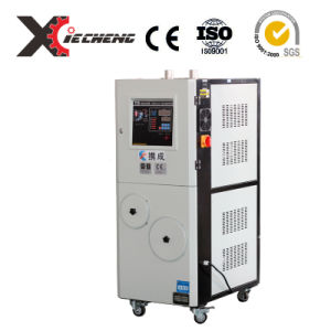 High Efficiency Honeycomb Dehumidifier Dryier System pictures & photos