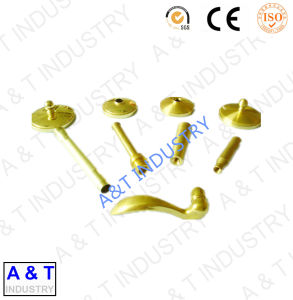 Musical Instrument Accessories Ligature with High Quality pictures & photos