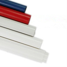 PVC Electrical Pipe for Conduit Wiring pictures & photos