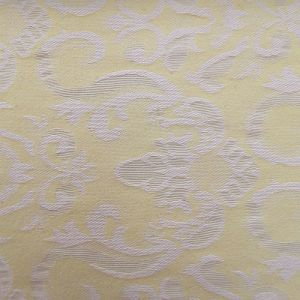 Spandex Cotton Fabric for Dress (XY-SP2014001) pictures & photos