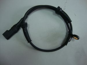 for Ford ABS Sensor Ys4z2b372AA pictures & photos