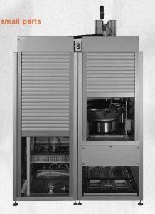 Security Roller Shutter Door for Value Mechanical Parts