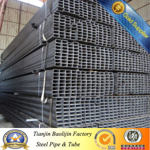 Square Tubing Steel Per Ton pictures & photos