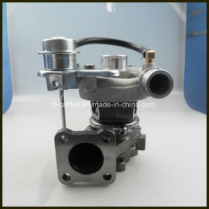 Engine Parts CT12 Supercharger Turbine Turbocharger Accessories 17201-64050 17201 64050 Turbocharger for Toyota 2CT 2c