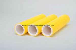 Plastic Protection Film for Toys pictures & photos