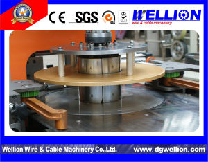 Good Electric Wire Coiling Machinery pictures & photos